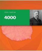4000 (e-knjiga)