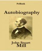 Autobiography (eBook)