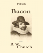 Bacon (eBook)