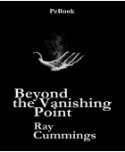 Beyond the Vanishing Point (eBook)