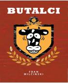 Butalci (e-knjiga)