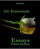 Essays - First Series (eBook)
