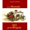 Hči grofa Blagaja (e-knjiga)