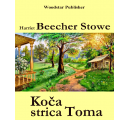 Koča strica Toma (e-knjiga)