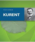 Kurent (e-knjiga)