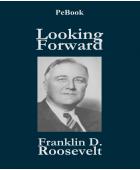 Looking Forward (eBook)