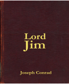 Lord Jim (eBook)