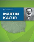 Martin Kačur (e-knjiga)