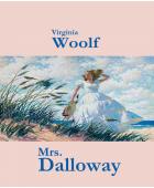 Mrs. Dalloway (eBook)