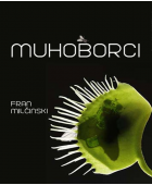 Muhoborci (e-knjiga)