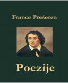 Poezije (e-knjiga)