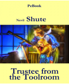 Trustee from the Toolroom (eBook)